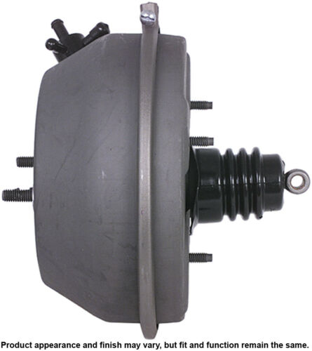 CARDONE 54-76105 Pwr Brake Booster fits Various Applications