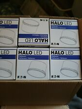 Halo Led 4 Tir50wfl55 Reflector Pack Of 12