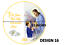 Personalised-First-Holy-Communion-Cake-Topper thumbnail 33