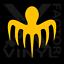 James-Bond-007-Spectre-logo-Vinyl-Decal-Free-Fast-Ship-14-colors-3-sizes thumbnail 19