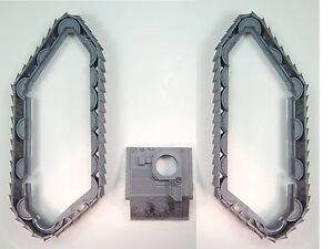 Sagittarius-Conversion-Kit-w-Oppressor-Tank-Treads