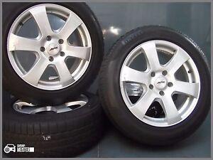 BMW-X3-F25-Autec-Alloy-Wheels-Pirelli-Winter-Tyre-205-65-r17-96H