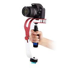 Handheld Video Stabilizer Steadycam for DSLR SLR DV Digital Camera Camcorder BE