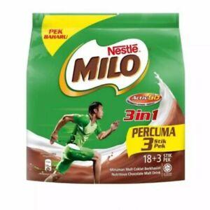 Nestle-MILO-3in1-Activ-Go-Original-Chocolate-Malt-Drink-18-Sticks-x-33g