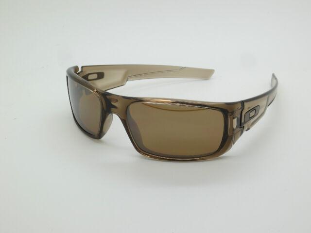 0fb8676016 OAKLEY SLIVER F OO9246-06 Matte Olive Ink Fire Iridium Polarized 57mm  Sunglasses