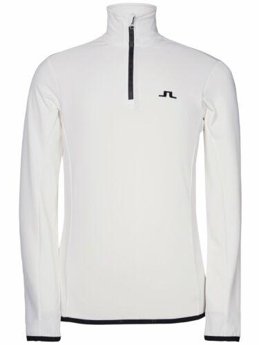 J.LINDEBERG W Kimball Str Mid Jkt Field MD Damen Pullover Oberteil Skibekleidung