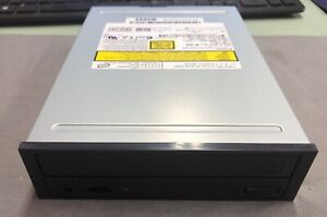 NEW DRIVERS: NEC NR-7900A