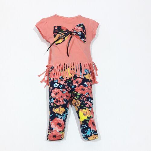 ♥ Neu ♥ Babykleidung 92;98;104;110 Oberteil,StrampelhoseGr 2-teilig|