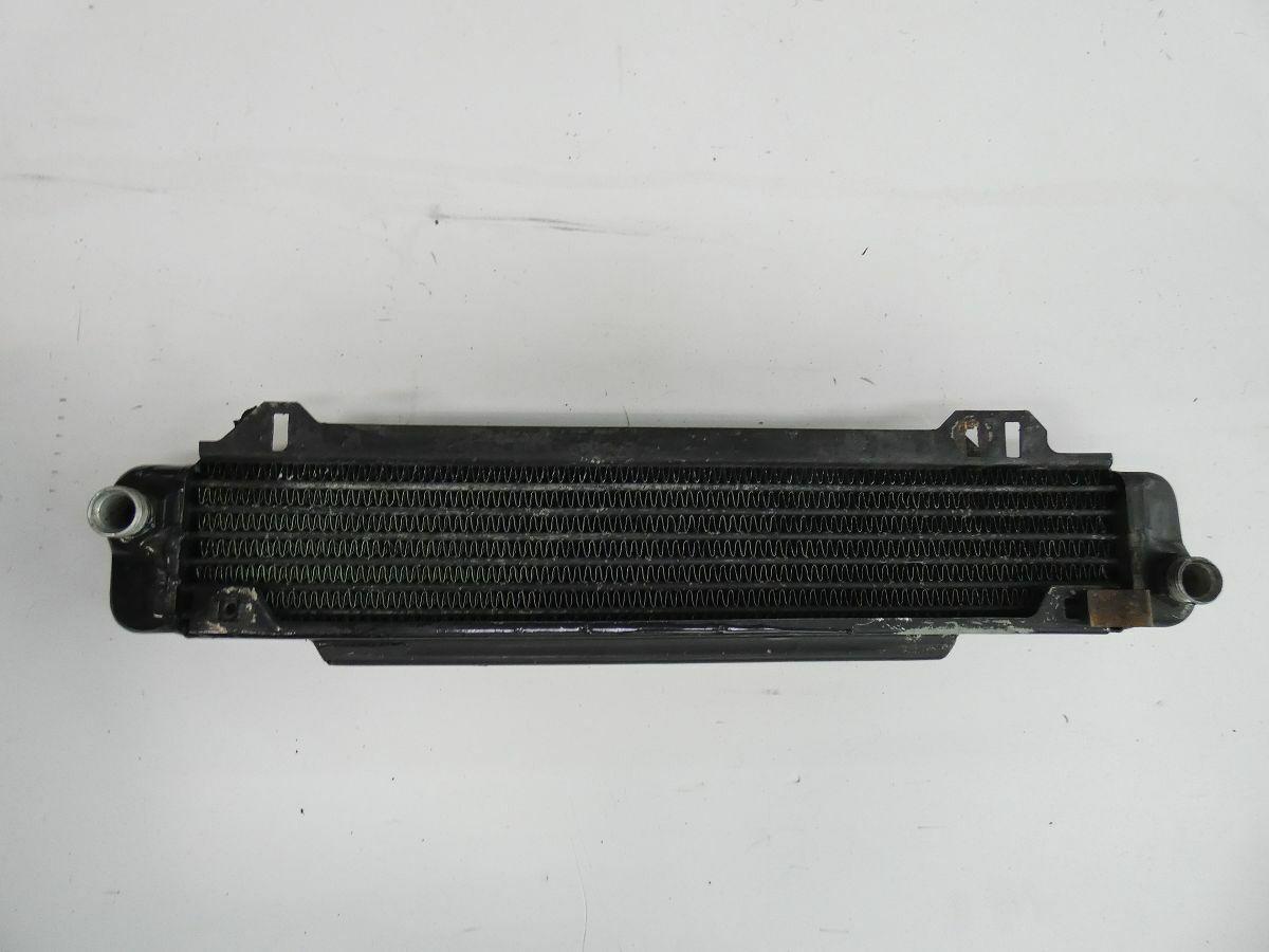 Mercedes W116 450 SEL 6,9 Radiator Engine Oil Cooler 1161801365