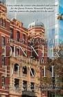 Dinner with the Devil by Helen Macrae (Paperback, 2015)