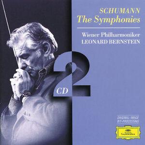 CD-Schumann-Leonard-Bernstein-Schumann-The-Symphonies