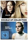 Double Up Collection: Basic Instinct & Chloe (2013)