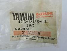 4U3-18156-00 NOS Yamaha Ball Joint YT125 Tri-Moto ATC 3-Wheeler Y630