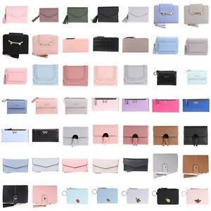 Fashion-Women-Lady-PU-Leather-Wallet-Card-Coin-Holder-Clutch-Bag-Handbag-Purse