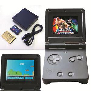 751eee6993b46 Mini Classic Game Machine Retro TV Video Game Console Player 142 ...