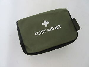 First-Aid-Kit-Bandage-Packages-Emergency-Outdoor-Camping