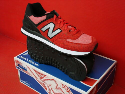 Running New Balance 574 Classics Ml574 Hommes shQtrCd