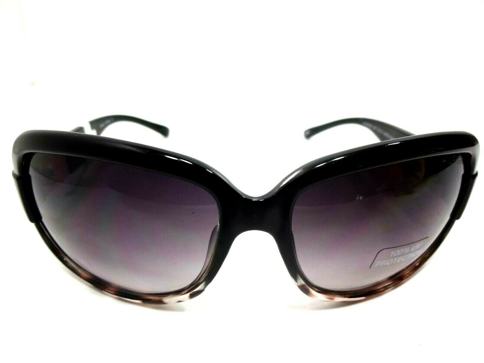 ***TOMMY HILFIGER LADIES OVERSIZED SUNGLASSES, BRAND NEW AND AUTHENTIC!