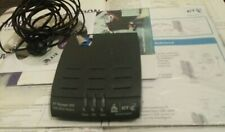 BT VOYAGER 105 AOL DRIVER FOR WINDOWS 7