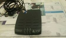 DRIVERS BT VOYAGER 105 AOL