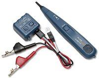 Fluke Tone Generator Probe Wire Tester Toner Industrial Electric Circuits Tools