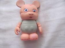 "DISNEY VINYLMATION - Toy Story Series Big Baby 3"" Figurine"