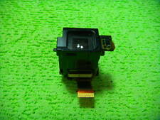 GENUINE SONY DSC-HX100V VIEWFINDER PARTS FOR REPAIR