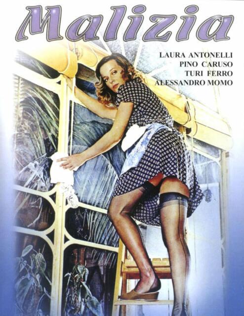 malizia 1973 full movie free download