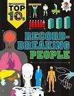 Record-Breaking People by Ed Simkins, Jon Richards (Hardback, 2015)