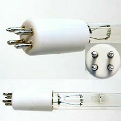 REPLACEMENT BULB FOR BATTERIES AND LIGHT BULBS BLE-5T254 5W