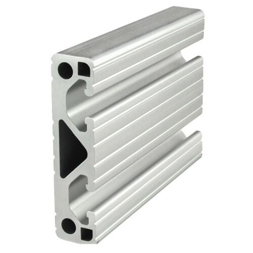 8020 T Slot Aluminum Extrusion 15 S 3034 L x 48 N