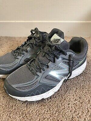 Terrain Trail Hiking Running Shoes