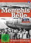 Memphis Belle (2012)