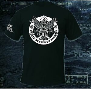 THREE-PERCENTER-2ND-AMENDMENT-3-PERCENT-MILITARY-MOLON-LABE-MEN-039-S-T-SHIRT