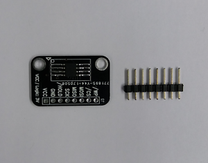 Kit uno r3 kit for arduino