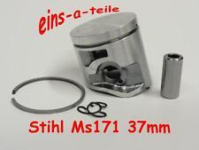 Kolben passend für Stihl MS171 37mm NEU Top Qualität