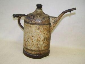 Beautiful-Old-Sheet-Metal-Petroleum-Pot-1-5L