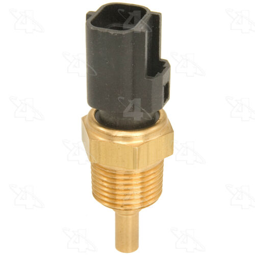 Engine Coolant Temperature Sensor-Coolant Temp Sensor 4 Seasons 36471