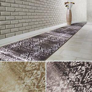 floordirekt tanaga teppichl ufer teppich l ufer flur. Black Bedroom Furniture Sets. Home Design Ideas