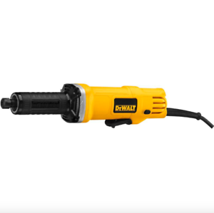 Dewalt-120-volt-Corded-Electric-1-5-inch-Die-Grinder-Wrenches-Grinding-Tool-New