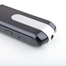 S9D Mini DVR HD Video Recorder U8 USB DISK Cam Camera Motion Sensor Detector