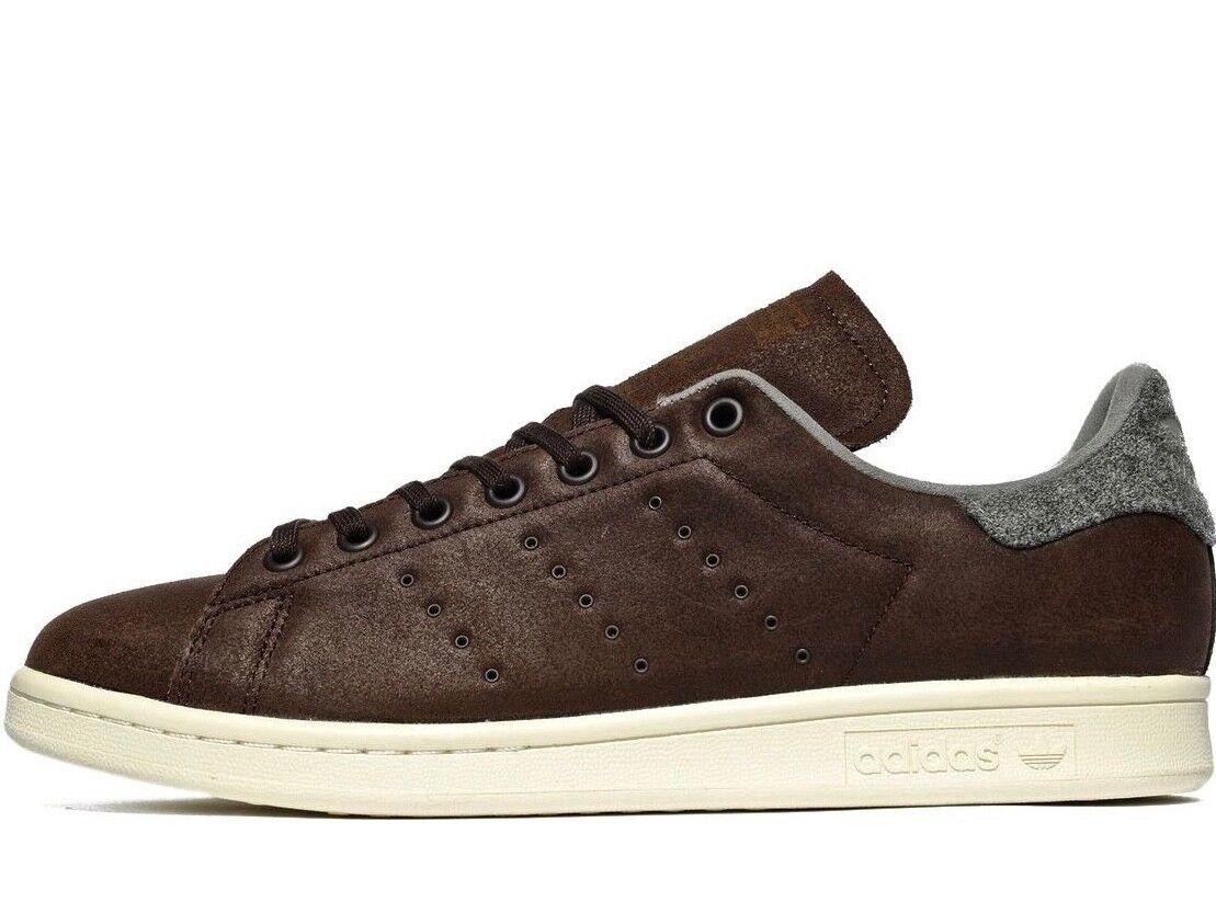 Adidas UK Originals Stan Smith ® ( UK Adidas a3b4bd