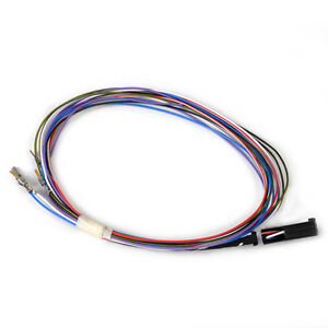 s l300 cruise control system gra harness cable wire for vw jetta golf MK5 Jetta at fashall.co