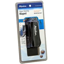 Aqueon 06172 Algae Cleaning Magnet Large