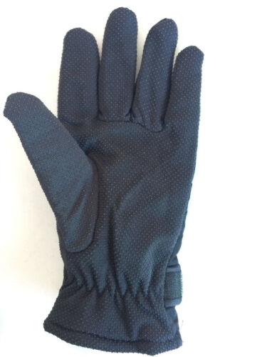 Men Winter Outdoor Sports Ski Thermal Insulation Waterproof Gloves Mittens 5949