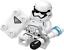 Star-Wars-Minifigures-obi-wan-darth-vader-Jedi-Ahsoka-yoda-Skywalker-han-solo thumbnail 138