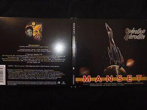 CD-GERARD-MANSET-OPERATION-APHRODITE