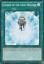 Yu-Gi-Oh Lot Faithful Light Dragon punishment Lumina Minerva garpha wulf