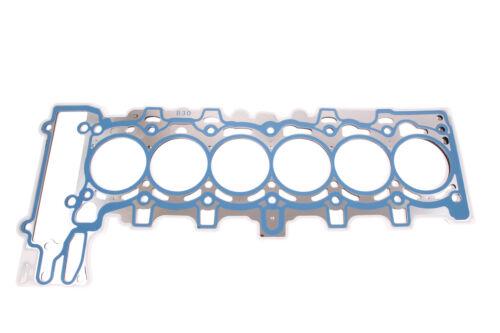 Zylinderkopfdichtung ZKD BMW 3er E90 E91 E92 E93 330 i 3,0 N52 N52B30A NEU