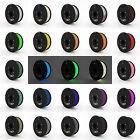 Filamex 3D Printer Filament 1kg/2.2lb 1.75mm 3mm ABS PLA 30 Colors 0.5kg/1.1lb
